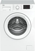 Beko WTXS61032W Lavatrice Slim 6 Kg A+++ 42 cm 1000 giri  Aquafusion