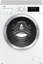 Beko WTY101434CI Lavatrice 10 Kg Carica frontale A+++ 60 cm 1400 giri -  Superia