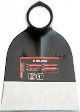 Bellota 84A Zappa in Acciaio Forgiato Affilata occhio Diametro 38 mm 650 gr