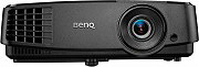 Benq Videoproiettore HD Ready 3D 3200 ANSI lumen VGA USB 9H.JDX77.13E MX507