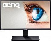 Benq 9H.LE5LA.TPE Monitor PC 21.5 LED Full HD 1920x1080 Tempo Risposta 5 ms  GW2270