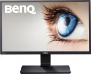 Benq 9H.LE6LB.QBE Monitor PC 21.5 Pollici Full HD Monitor HDMI 250 cdm²