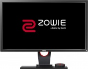 Benq 9H.LF1LB.QBE Monitor PC 24 pollici Full HD 350 cdm² DVI HDMI DisplayPort