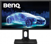 Benq 9H.LF7LA.TBE Monitor PC 27 Pollici Wide Quad HD HDMI