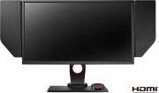 Benq 9H.LG9LB.QBE Monitor PC 24.1 Pollici Full HD HDMI