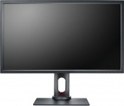 Benq 9H.LHRLB.QBE Monitor PC 27 pollici Full HD 1920x1080 px Schermo PC  XL2731