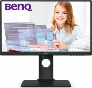 Benq 9H.LHWLA.TBE Monitor PC 24 pollici Full HD 250 cdm² VGA HDMI DisplayPort
