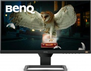 Benq 9H.LJ3LA.TSE Monitor PC 23.8 pollici Full HD 1920x1080 px HDMI Schermo PC