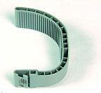 Bestway Gancio braccio di ricambio skimmer per piscina gonfiabile - p6528