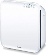 Beurer 66019 Purificatore dAria filtro EPA carboni Attivi fino a 53 m2  LR 310