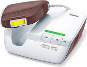 Beurer IPL 10000+ Epilatore Luce Pulsata Viso Corpo  SalonPro System