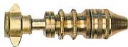 Bi.Vi.Irrorazione BLGHU1851 Getto Tipo Universale Per Lance Placchette 6