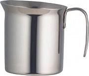 Bialetti Bricco latte Lattiera capienza 30cl ELEGANCE 0001802