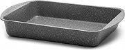 Aeternum Y0B9LS0450 Lasagnera Teglia 45 x 30 cm materiale AcciaioPetravera