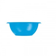 Bibo 5538509 Coppa Dessert Festacolor Azzurro pz. 30