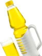 Biesse L099 Impugnatura Bottiglie Prendifacile Casa