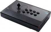 Bigben Interactive PS4OFARCADESTICK Controller Joystick Arcade 8 Pulsanti + Stick PS4OFARCADESTI