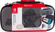 Bigben Interactive NNS46G Custodia Game Traveler per Nintendo Switch Super Mario