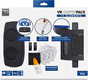 Bigben Interactive Kit Iniziale Playstation VR PS4 - PS4VRPACK VR Starter Pack