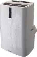 Bimar CP120 Condizionatore Portatile 12000 btu Pompa Calore Climatizzatore WiFi