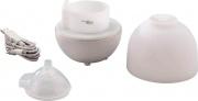Bimar DA19 Diffusore daromi Nebulizzatore ultrasuoni Luci LED Arresto Automatico
