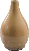 Bimar DA20 Diffusore di Aromi 120 ml in Ceramica spegnimento automatico