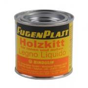 Bindulin FD12T Stucco Pasta Fugenplast gr 110 Teak