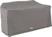 Bizzotto 450324 Telo copertura divano 2P