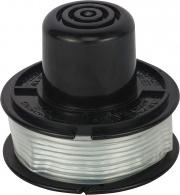 Black & Decker A6226 Filo Nylon per Decespugliatore modello GL250 GL360