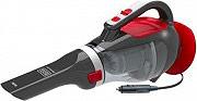 Black & Decker ADV1200 Mini Aspirapolvere Aspirabriciole  Dustbuster Auto 12 v