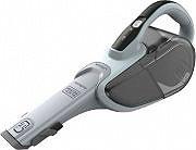Black & Decker DVJ215J Mini aspirapolvere aspirabriciole elettrico senza sacco