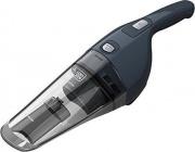 Black & Decker NVC215WA Mini Aspirapolvere Aspirabriciole Ricaricabile  Dustbuster