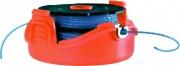 Black & Decker A6442XJ Calotta filo tagliabordi Reflex Plus taglio 25 cm