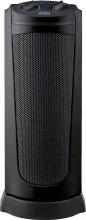 Black & Decker BXSH 2002E Termventilatore Ceramico Torre Stufa Elettrica 2000W