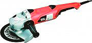 Black&Decker Smerigliatrice angolare 2000W Diametro disco 230 mm KG2000