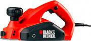 Black & Decker KW712-QS Pialla Elettrica 650 W 17.000 girimin Max 2.0 mm T2