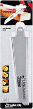 Black & Decker X29962 Lama da Taglio dritto per Sega Scorpion