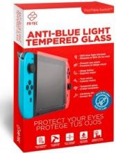 Blade FT1036 Vetro protettivo Anti-Blue Light Tempered Glass
