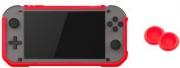 Blade FT1039 Bumber + Grips Nintendo Switch Lite
