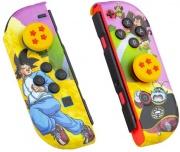 Blade M01586 Nintendo Combo Pack Dragon Ball Super