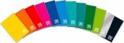 Blasetti 6756 Confezione 10 Maxi One Color 80 0Q 30Ff+1