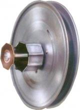 Boliscarlo 1380N Puleggia Riduttore 1:2.5 mm 250 Rullo Met Sagomato