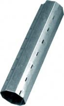 Boliscarlo 1545A160 Rullo Ottagonale Liscio M 1.6