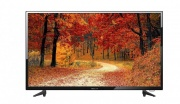 Bolva LED-4088 TV 40 Pollici Full HD Televisore LED  ITA