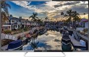 Bolva NX-5586 Smart TV 55 Pollici 4K Televisore LED DVB T2 Internet TV HDMI  ITA