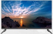 Bolva S-4388F Smart TV 43 Pollici Full HD Televisore LED Android Wifi LAN