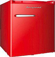 Bompani BOMP548R Mini frigo Frigobar Minibar 48Lt Classe B Ventilato