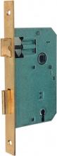 Bonaiti 48042040MC Patent Serratura Q.8  70 Bronzate Da 40 S  Gaccia Pezzi 10