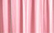 Bonita Tenda Doccia Vasca da Bagno in PVC cm. 240x200 h Fantasia 18501-4401