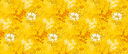 Bonita Tovaglia Antimacchia Plastificata 140cm x 20 mt fantasia floreale 33R02
